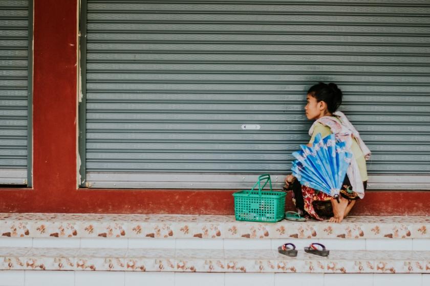 myanmar0143