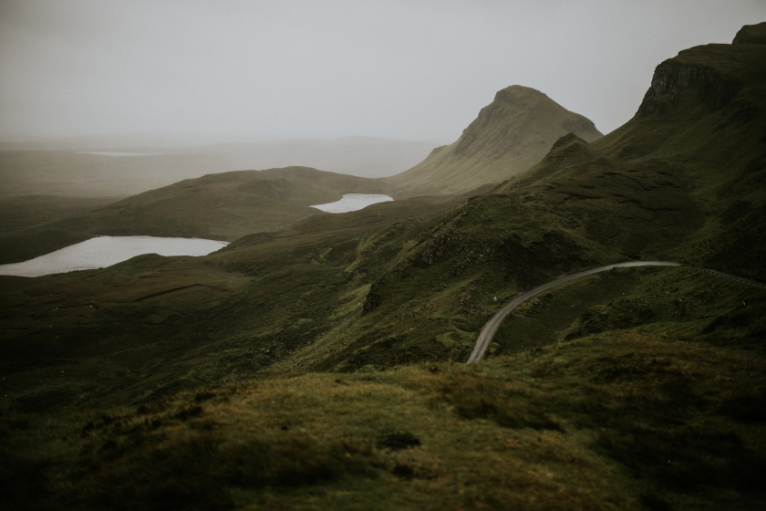 scotland (1 van 10)