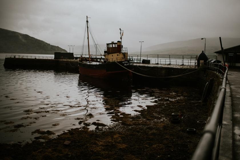 scotland (26 van 99)