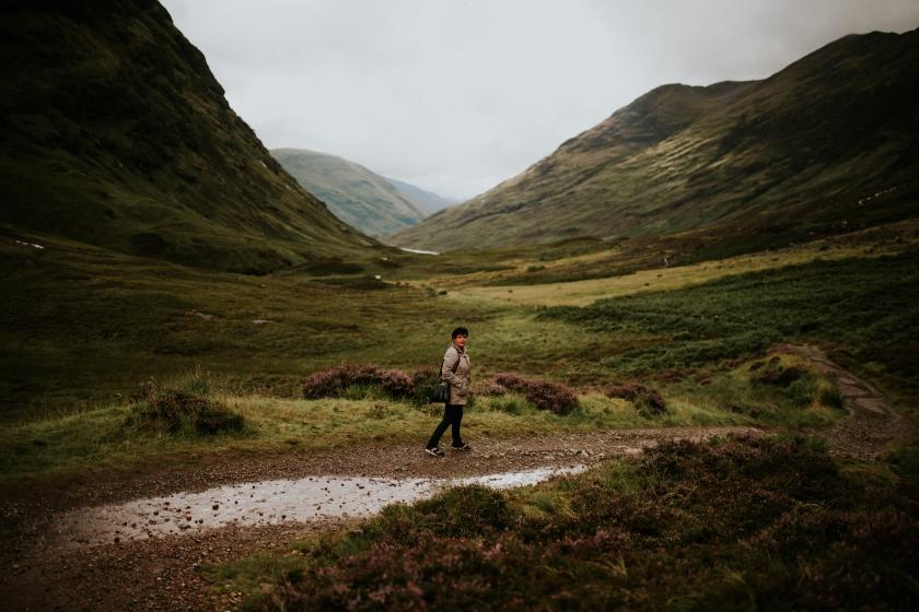 scotland (36 van 99)