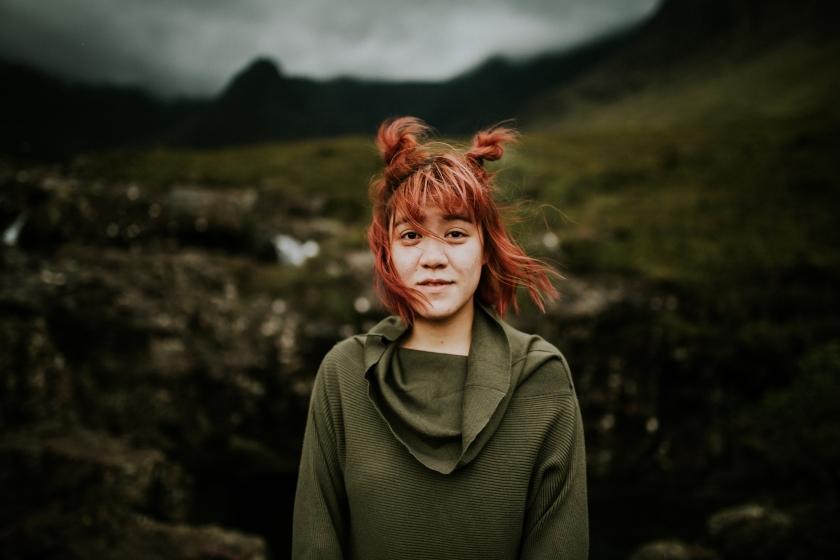 scotland (59 van 99)