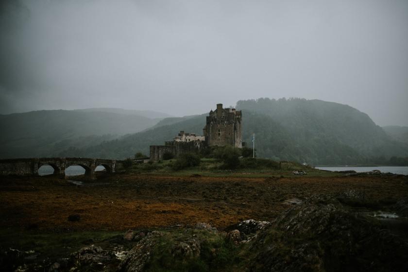 scotland (79 van 99)