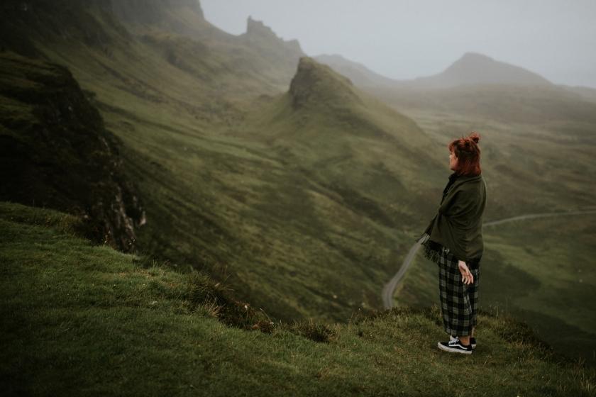 scotland (9 van 10)