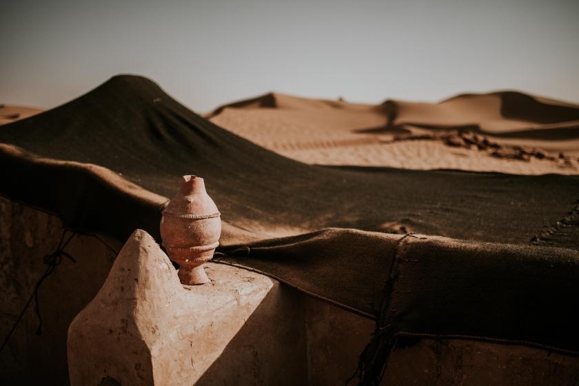 SaharaSteph (114)