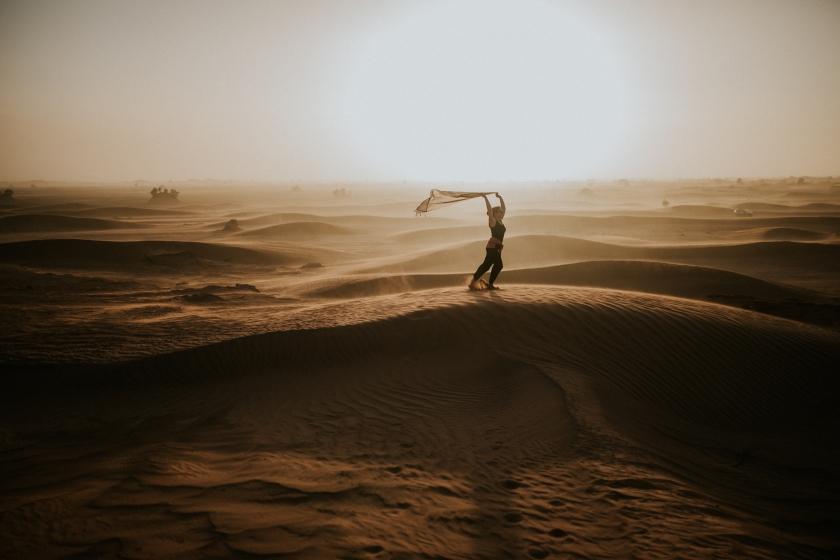 SaharaSteph (157)