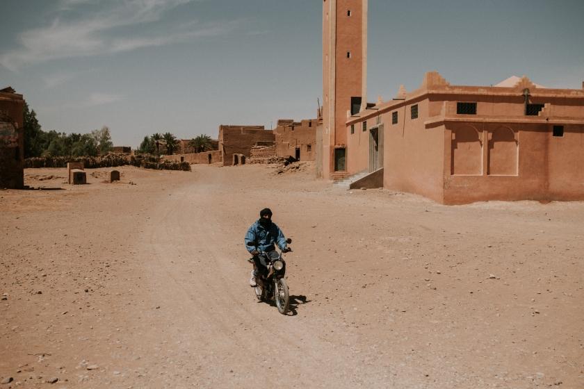 SaharaSteph (181)
